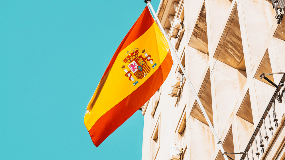How to Apply for Spanish Citizenship – Requirements & Guide