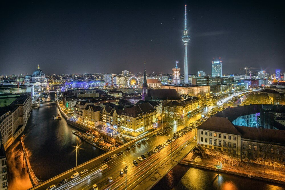 Buying a House in Germany as a Foreigner: Process & FAQs
